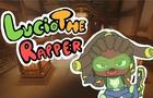 Lucio The Rapper