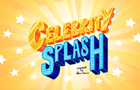 Celebrity Splash Episode 1