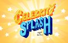 Celebrity Splash Episode 1