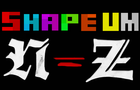 Shapeum Episode 2: N=Z