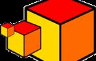 Cube3ield