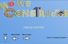 Home Constructor