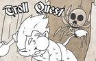 Troll Quest 1:2
