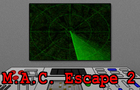 MAC Escape 2