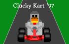 Clucky Kart '97