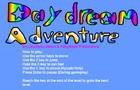 Daydream Adventure DEMO