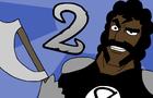 Dungeon Dynamite Episode 2