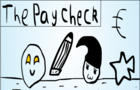 The Paycheck