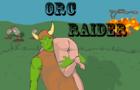 Orc Raider v0.2
