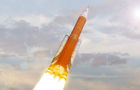 NASA's EM 2