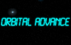 Orbital Advance