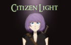 Citizen Light