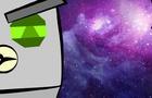 Star Gazer Ep. 4