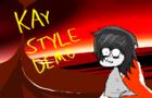Kay Style Demo