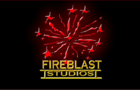 What is FireBlast Studios?