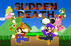 Sudden Death Mayhem
