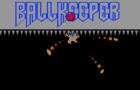 Ballkeeper