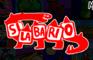 SILABARIO en español part 1