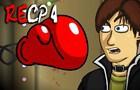 Resident Evil Code: Pwanchi Pt 4