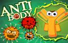 Anti Body