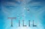 Tilil