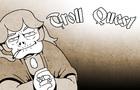 Troll Quest 1:3