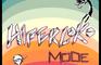 Hiperloko Mode
