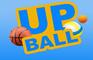 UpBall