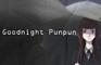 Goodnight Punpun Teaser