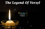 The Legend of Versyl v0.2.5a [Released on 26 apr 2017]