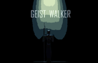 Geist Walker # 1 (Motion Comic)