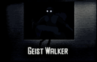 Geist Walker # 2 (Motion Comic)