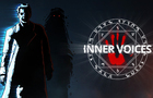 Inner Voices - Trailer