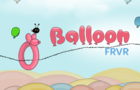 Balloon FRVR