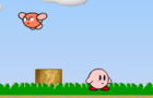 Kirby (Online)