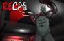 Resident Evil Code: Pwanchi Pt 5