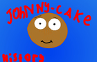 Johnny-Cake