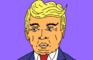 Trump Parody