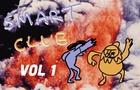 Smart Club: Volume 1