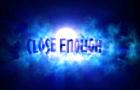 Close Enough 01 - Bazonga Marge
