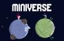 Miniverse