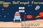 Moon Defense Force