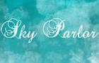 Sky Parlor