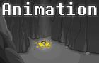 The Underground - Undertale (Animation)
