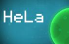 HeLa Challenge 1.1.8