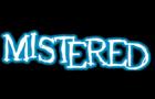 Mistered