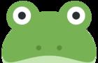 Frogger Flash