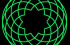 PixelScreenSaver