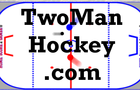 Two Man Hockey