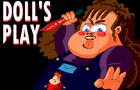 DOLLS PLAY - Episode 1.1 - PANDEMON!UM